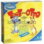 http://idealbebe.ro/cache/thinkfun-toot-si-otto-1594039a45f78f7cae6e24df9670cf20_150x150.jpg