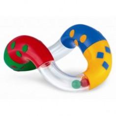 Tolo Toys - Inel Zornaitoare Rasuceste si Intoarce