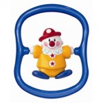 Tolo Toys - Zornaitoare Clown