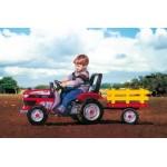 http://idealbebe.ro/cache/tractor-diesel-1-67a0ba66_150x150.jpg