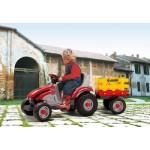 http://idealbebe.ro/cache/tractor-mini-tony-tigre1-aa6790ac_150x150.jpg