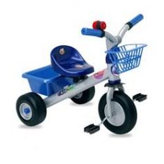 Coloma - Tricicleta Coloma cu pedale pentru copii