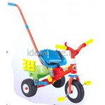 http://idealbebe.ro/cache/tricicleta-baby_150x150.jpg