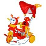 DHS - Tricicleta pentru copii 110