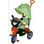 DHS - Tricicleta copii