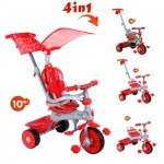 http://idealbebe.ro/cache/tricicleta-deluxe-red-baby-trike_150x150.jpg