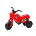 http://idealbebe.ro/cache/tricicleta-pentru-copii-6_150x150.jpg