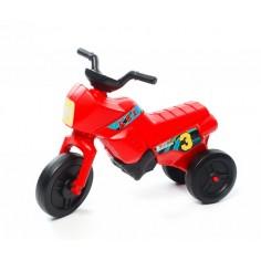 Motoreta Mini