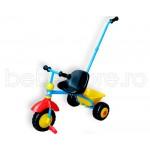 Primii Pasi - Tricicleta copii