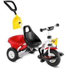 Puky - Tricicleta Cat 1SL
