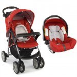 http://idealbebe.ro/cache/ultima-ts-junior-baby-chilly-red_150x150.jpg