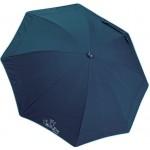 http://idealbebe.ro/cache/umbrela-pentru-carucior-copii-universala~l_771502_150x150.jpg