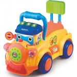 http://idealbebe.ro/cache/vehicul-copii-small-train_150x150.jpg