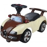 http://idealbebe.ro/cache/vehicul-pentru-copii-adventure-bej_150x150.jpg