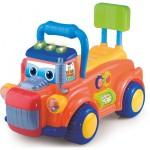 http://idealbebe.ro/cache/vehicul-pentru-copii-farmer_150x150.jpg