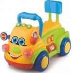 http://idealbebe.ro/cache/vehicul-pentru-copii-funny-car_150x150.jpg