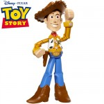 Toy Story - Woody cu sunete