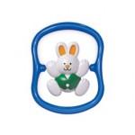 http://idealbebe.ro/cache/zornaitoare-pentru-bebelusi-iepuras-tolo-toys_150x150.jpg