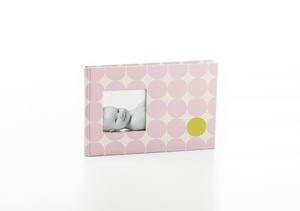 Pearhead - Album foto buline roz