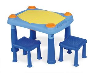 Biemme - Masa cu scaune Creative