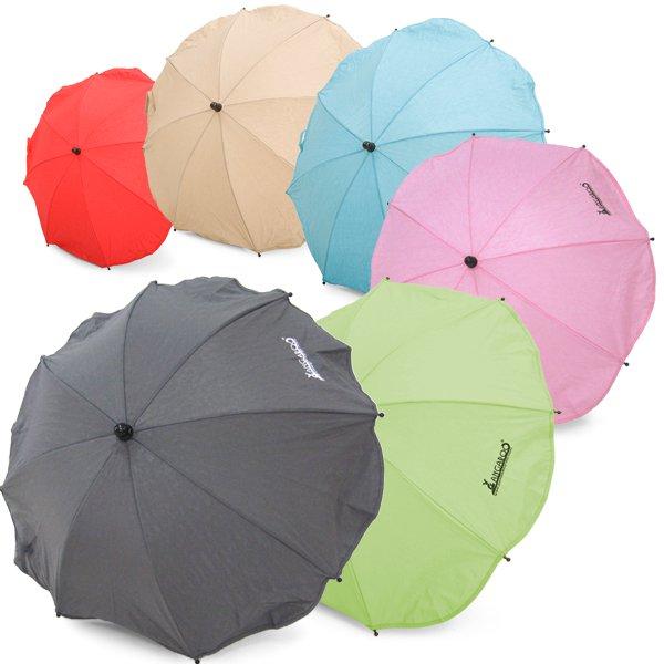 Cangaroo - Umbrela de carucior Cangaroo