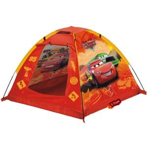 John - Cort de joaca pentru copii Cars