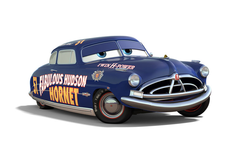 fabulous_hudson_hornet-cars_the_movie%20
