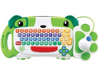 Leapfrog - ClickStart My First Computer