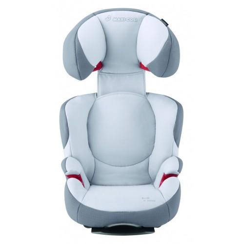 Scaun auto Maxi Cosi Rodi AirProtect 15-36 kg Steel Grey