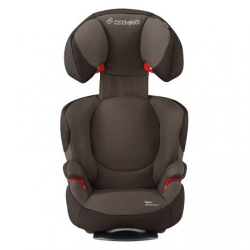 Scaun auto Maxi Cosi Rodi AirProtect 15-36 kg Brown Earth