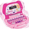 Lexibook - Laptop Barbie1
