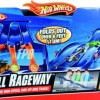 Disney Cars: Circuit de curse N47191