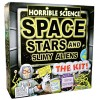 Galt - Kit experiment Spatiu, stele si extraterestri - Space,Stars And Slimy Aliens1