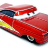 Disney Cars - Lightning Ramone1
