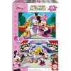 Educa - Puzzle Minnie Mouse 2x481