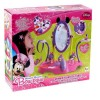 Imc Toys - Set Frumusete Minnie1