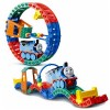 Tomy - Trenuletul Loop the Loop Thomas1