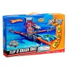 Disney Cars: Circuit de curse N47271