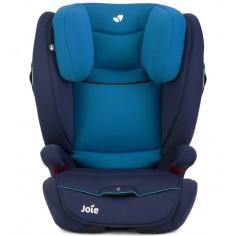 Joie - Scaun auto isofix Duallo, 15-36 kg, Carribean