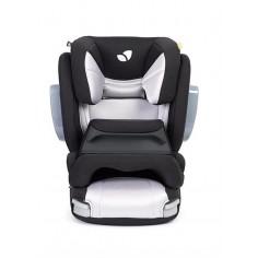 Joie - Scaun auto Trillo Shield, 9-36 kg, Cyberspace
