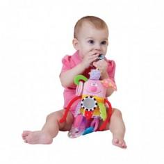 Taf Toys - Jucarie educativa Fetita Kooky