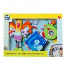 Taf Toys - Kit cadou Amicii isteti