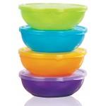 https://idealbebe.ro/cache/11612-4-Fresh-Food-Bowls-1_sp11941_1_150x150.jpg