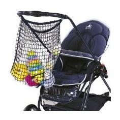 Bebe Confort - Plasa jucarii pentru carucior