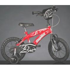 Dino Bikes - BICICLETA 165 XC