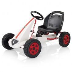 Kettler - Cart DAYTONA NEW