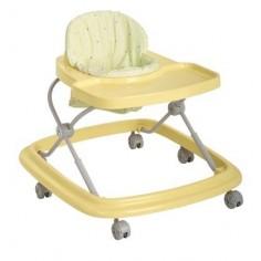 Car baby - roller premergator