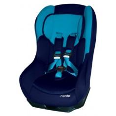 Kids im Sitz - Scaun Auto Safety Plus