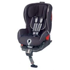 Romer - Scaun Auto SafeFix Plus