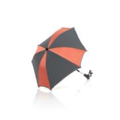 ABC Design - Umbrela carucior - Sunny